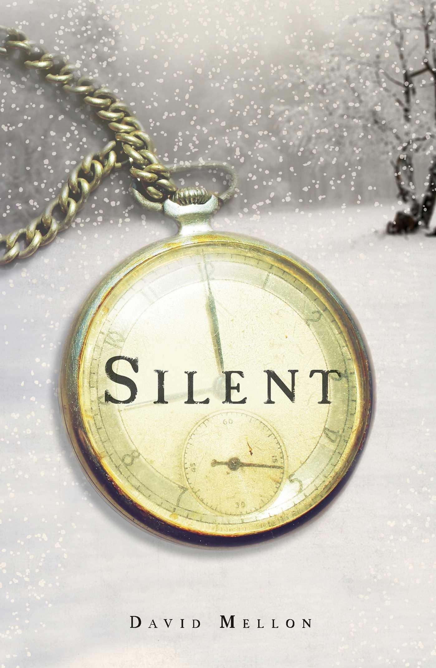 Download Silent ebook