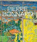 Pierre Bonnard: The Colour of Memory