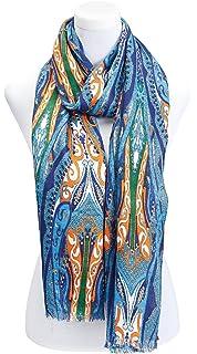 55ef86ea674 écharpe hiver femme foulard grande taille châle cache-col réversible franges  quadrillé - plusieurs couleurs. EUR 12
