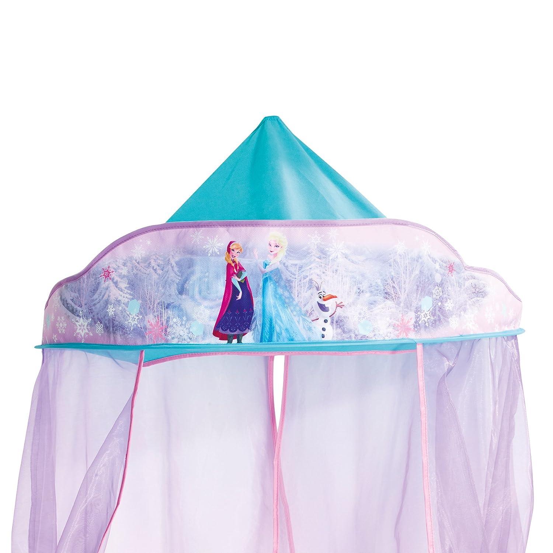 sc 1 st  Amazon.com & Amazon.com: Disney Frozen Canopy lit suspendu: Toys u0026 Games
