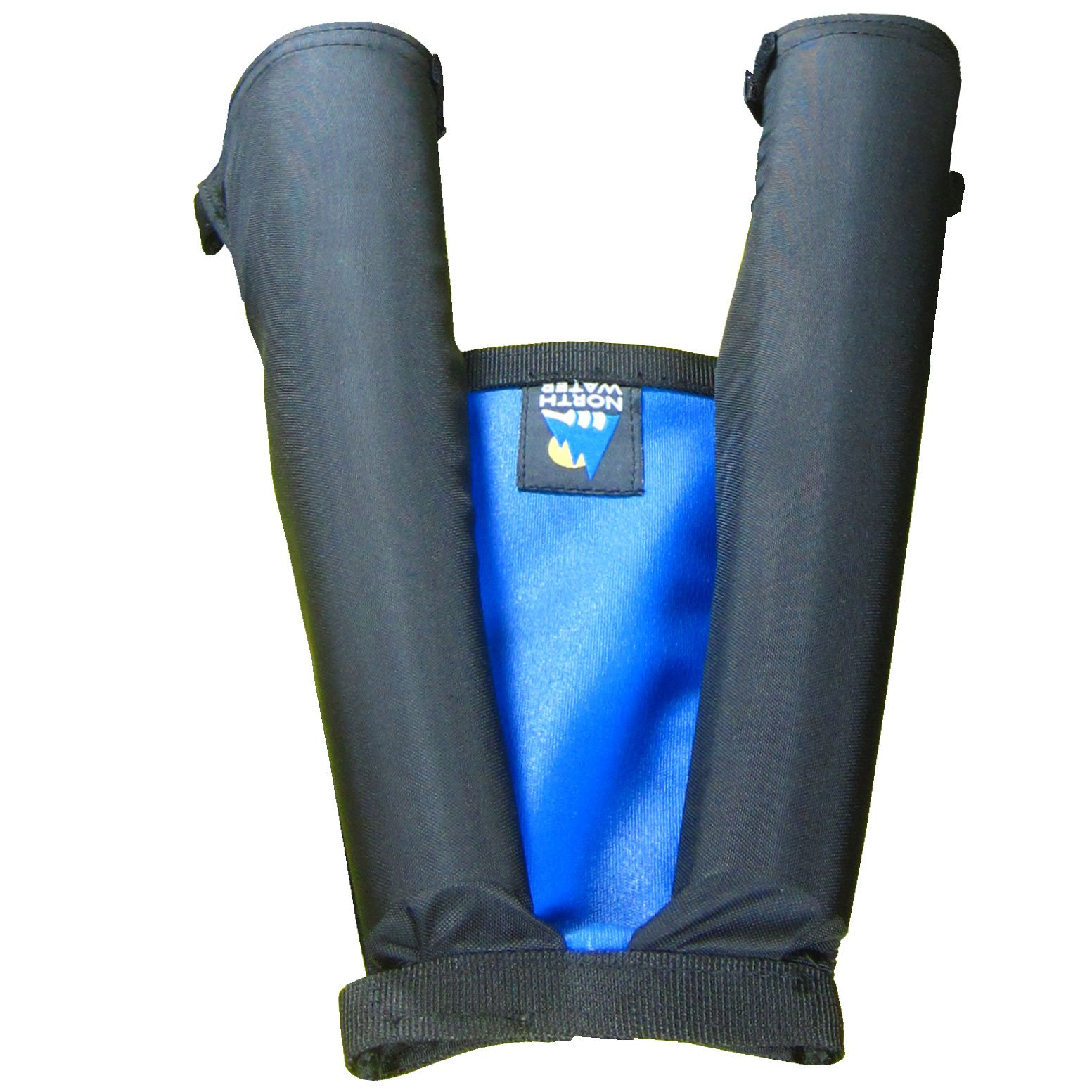 North Water Paddle Britches, North Water 30SK‑55