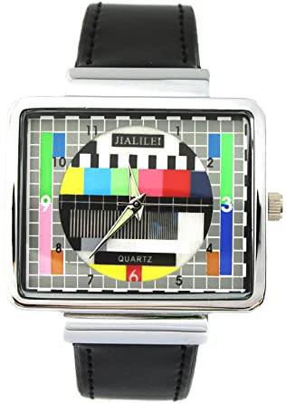 nicholasputz test time watches that characteristics classic of credit stand photo the
