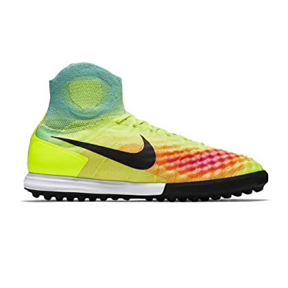 Nike Mens Magistax Proximo II Turf Shoes