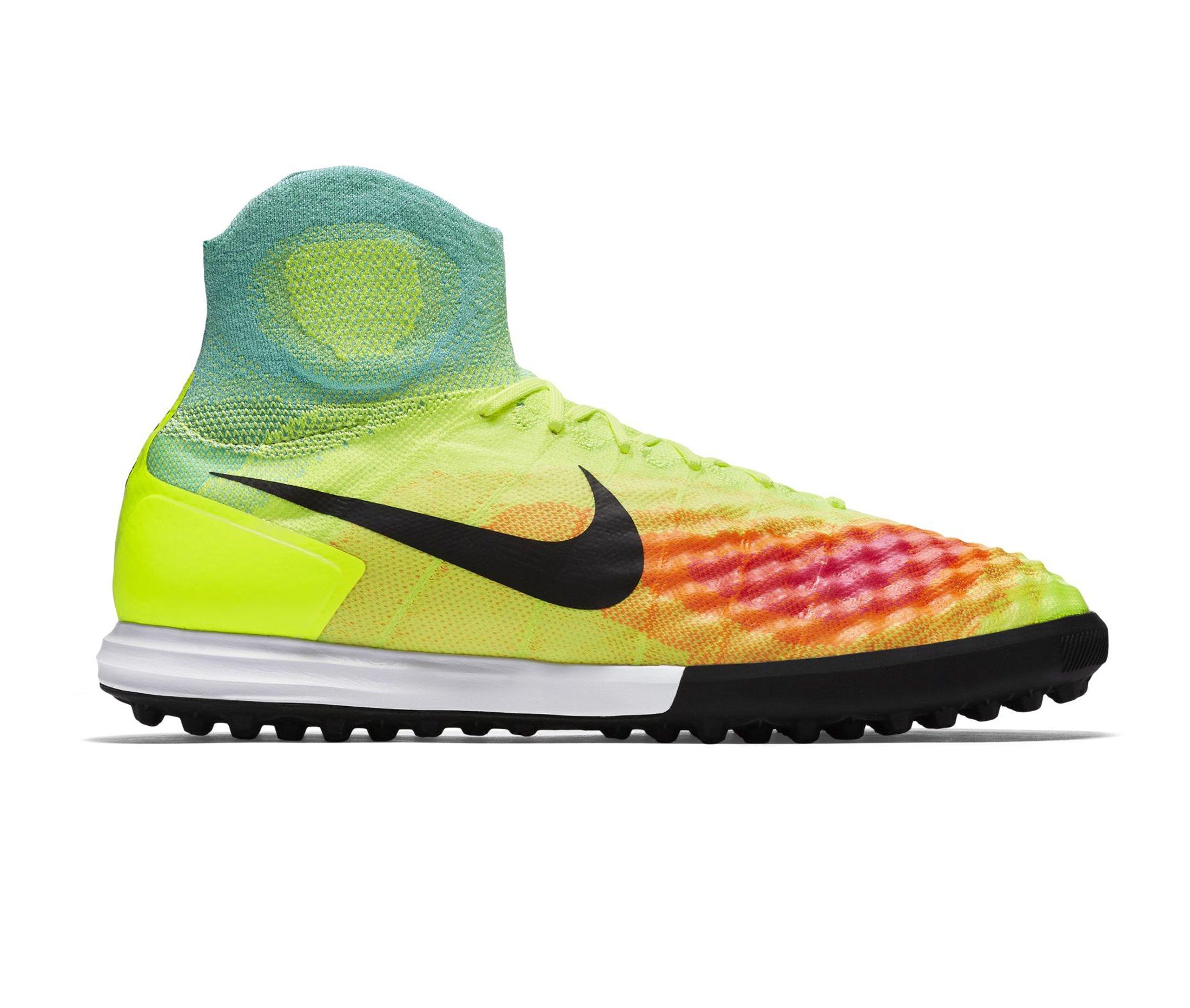 Giầy thể thao chính hãng Nike Magistax Proximo II TF, Size 9.5US/ 43 EU