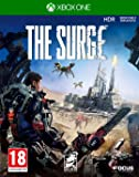 The Surge - Xbox One [Edizione: Francia]