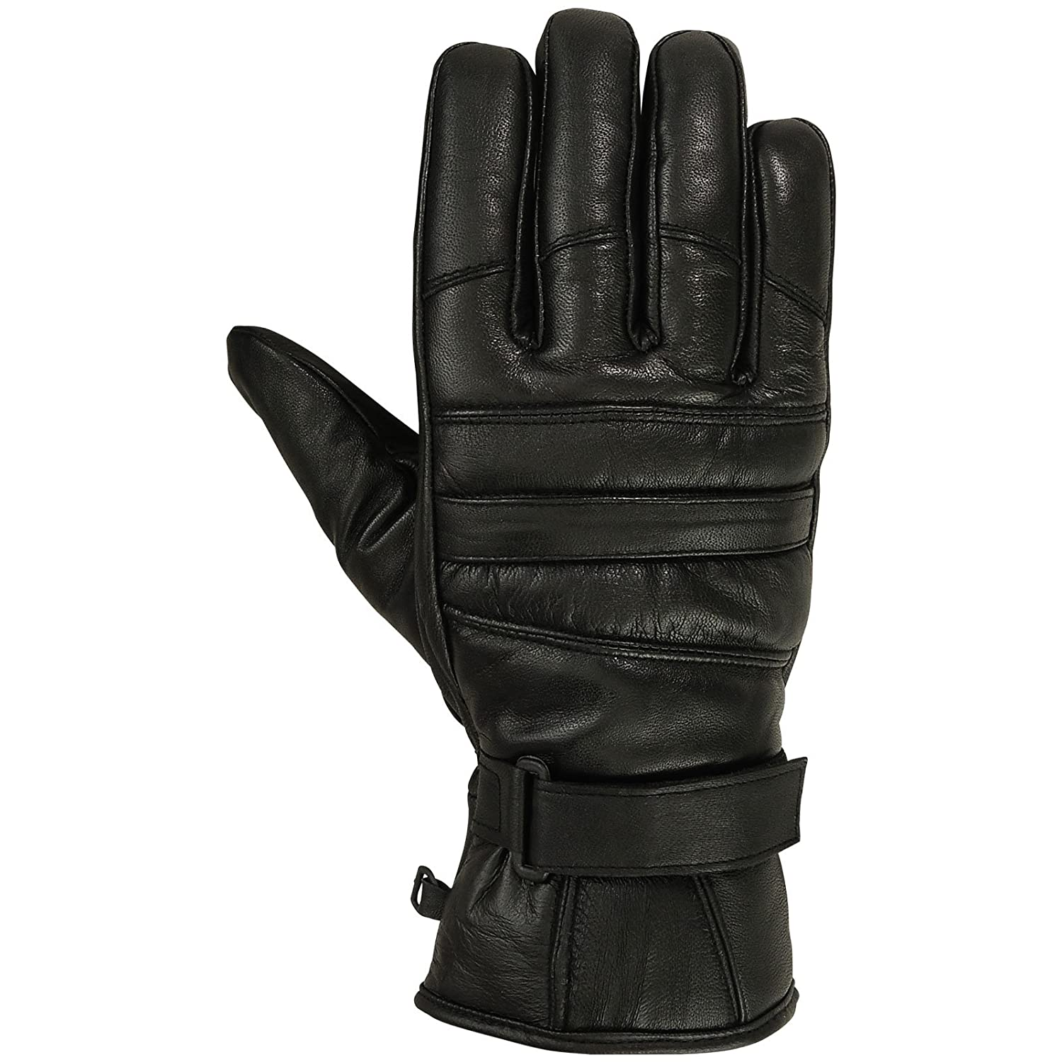 Dakine Men's Scout Glove