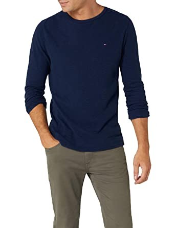 tommy hilfiger camisas masculinas, Hilfiger Denim HD X