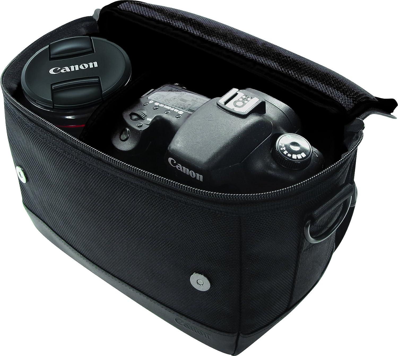 Canon A Zpvsumqg Borsa Tracollanerocanonamazon Sb100 Itelettronica mn0vwy8ON