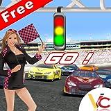 nascar racing games - 3D Drift Race