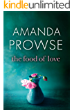 The Food of Love (English Edition)