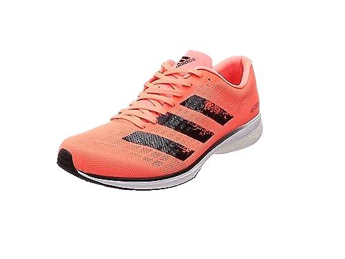 adidas Adizero Adios 5 M, Chaussure de Course Homme