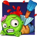 zombie bow targets - Zombie Shooting - Kill Zombies Shooter