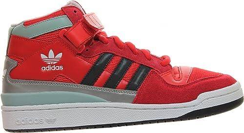 adidas Forum Mid RS Winterized - Zapatillas para Hombre, Color ...