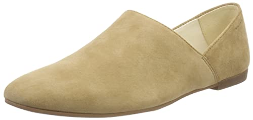 Venta Falsa Aclaramiento Nueva Llegada Vagabond Ayden amazon-shoes Mejor Tienda De Venta En Línea Para Obtener Comprar Barato Recomienda De Salida Con Mastercard I296ImWC