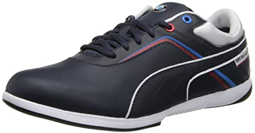 673a0edda90 Puma Men s BMW MS Ignite Shoe