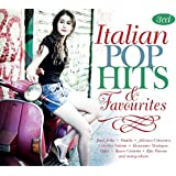 Italian Pop Hits & Favourites