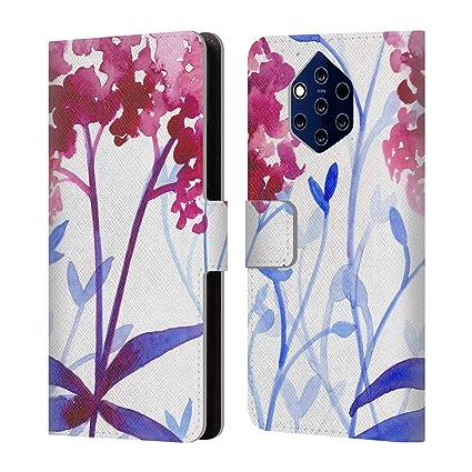 Amazon.com: Official Mai Autumn by The Sea Floral Garden ...