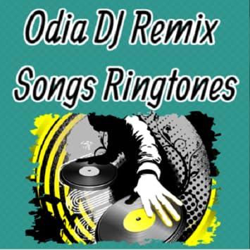 Amazon com: Odia DJ Remix Songs Ringtones: Appstore for Android