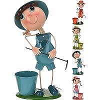 Elyte Retail Wobbly Bobbly - Figura Decorativa