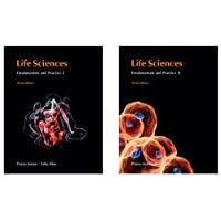 COMBO: CSIR-JRF-NET: Life Sciences Fundamentals And Practice Part 1 & Part 2