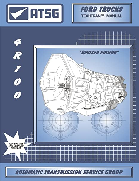 mercury mariner outboard 135hp workshop repair manual download all 1992 2000 models covered