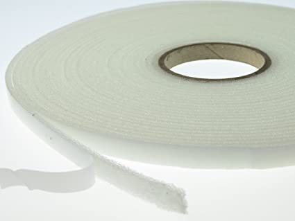 Espuma de poliuretano – Cinta de tela cinta adhesiva como. Junta de puertas, ventanas
