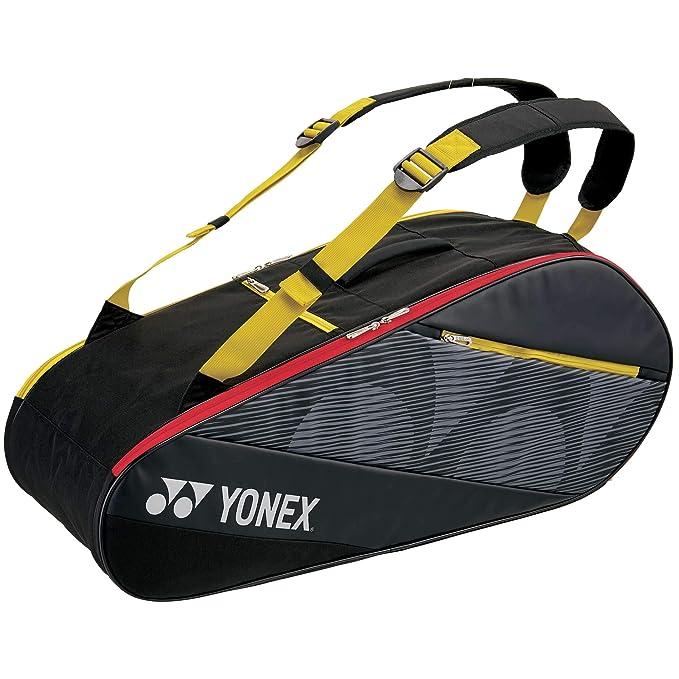 Yonex Active 82026 EX Badminton Kit Bag