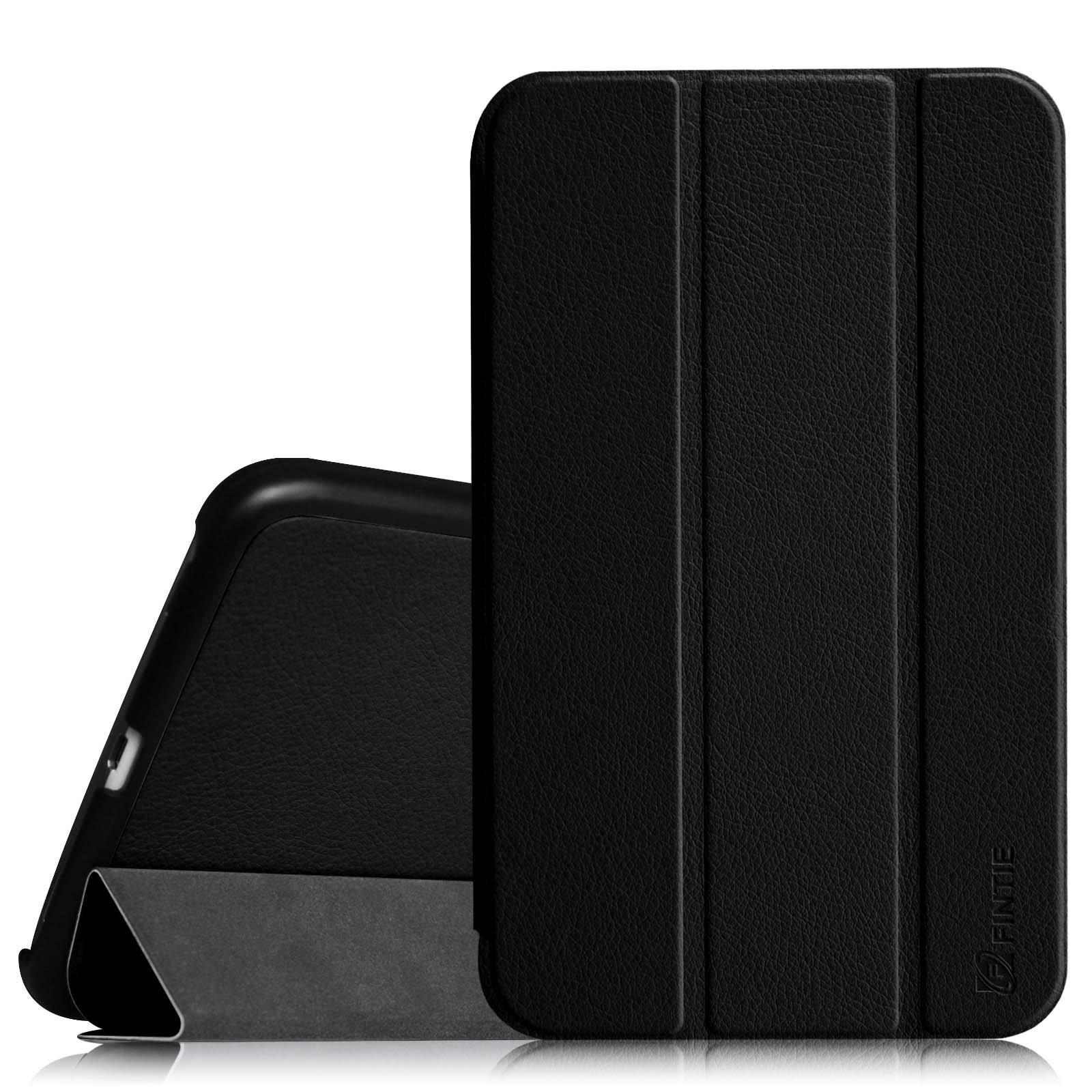 Funda Samsung Galaxy Tab A 7.0 FINTIE [0JGFJD2Q]