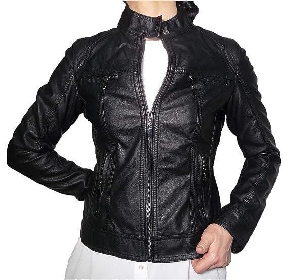 giacchetto ragazza