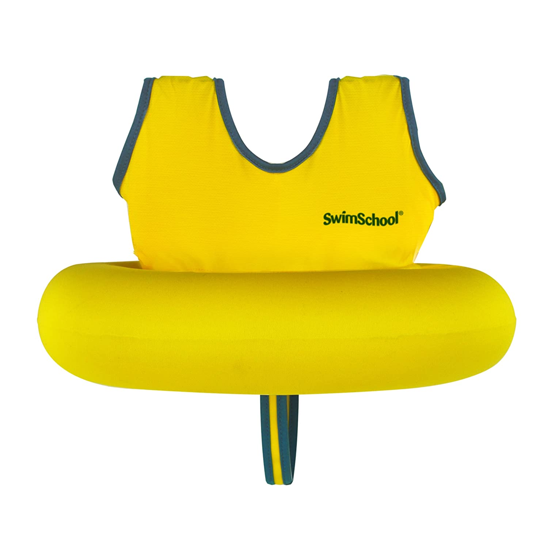 Swim School Aqua Tot Trainer