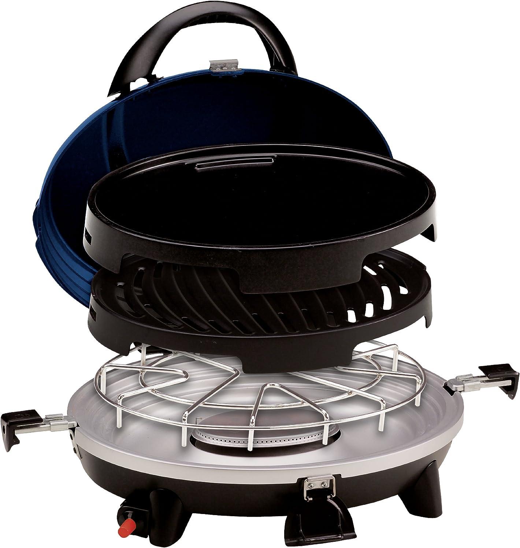 Campingaz R - Grill 3 en 1, Color Azul