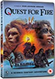 Quest For Fire [UK Import]