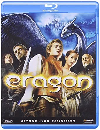 eragon 2006 full movie in hindi watch online free