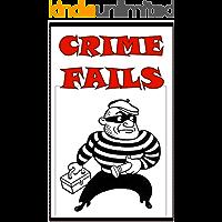 Memes: Funny Memes & Crime Fails: Criminal Cock-Ups & Dank Memes