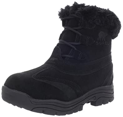 Women's Waterfall Lace 2 Boot