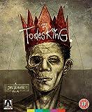 Der Todesking Limited Edition [DVD] [Blu-ray]