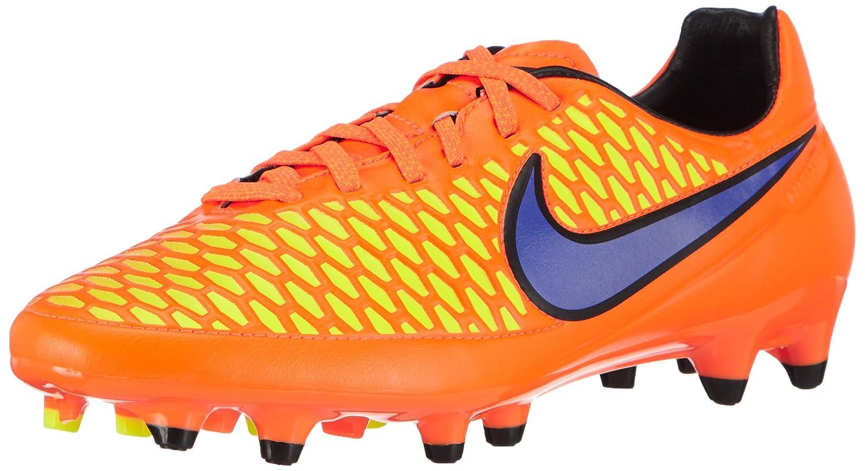 Nike Magista Orden FG Herren Fußballschuhe