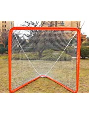 Amazon.com: Goals - Field Equipment: Sports & Outdoors
