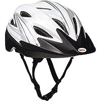 Bell Adrenaline - Casco de Bicicleta