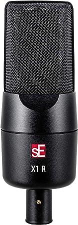 sE Electronics X1R Passive  Microphone