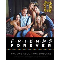Friends Forever - 25th Anniversary Edition