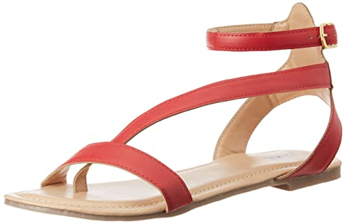 28b78dbc043 Lavie Women s Fashion Sandals  Buy Online at Low Prices in India ...