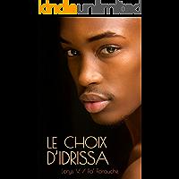 Le choix d'Idrissa (French Edition)