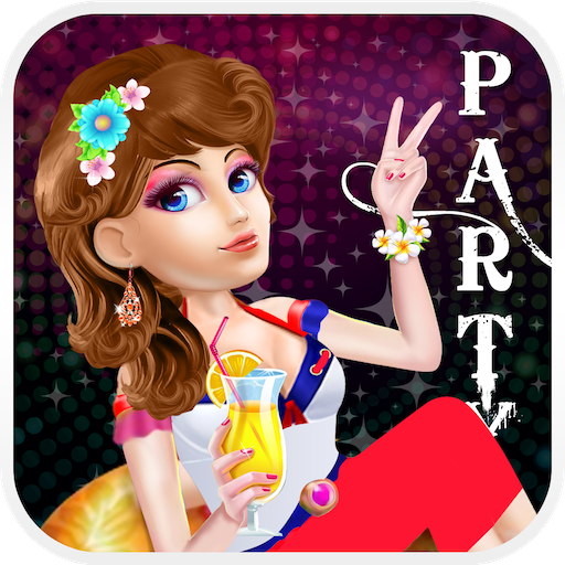 amazon com kitty party invitations appstore for android