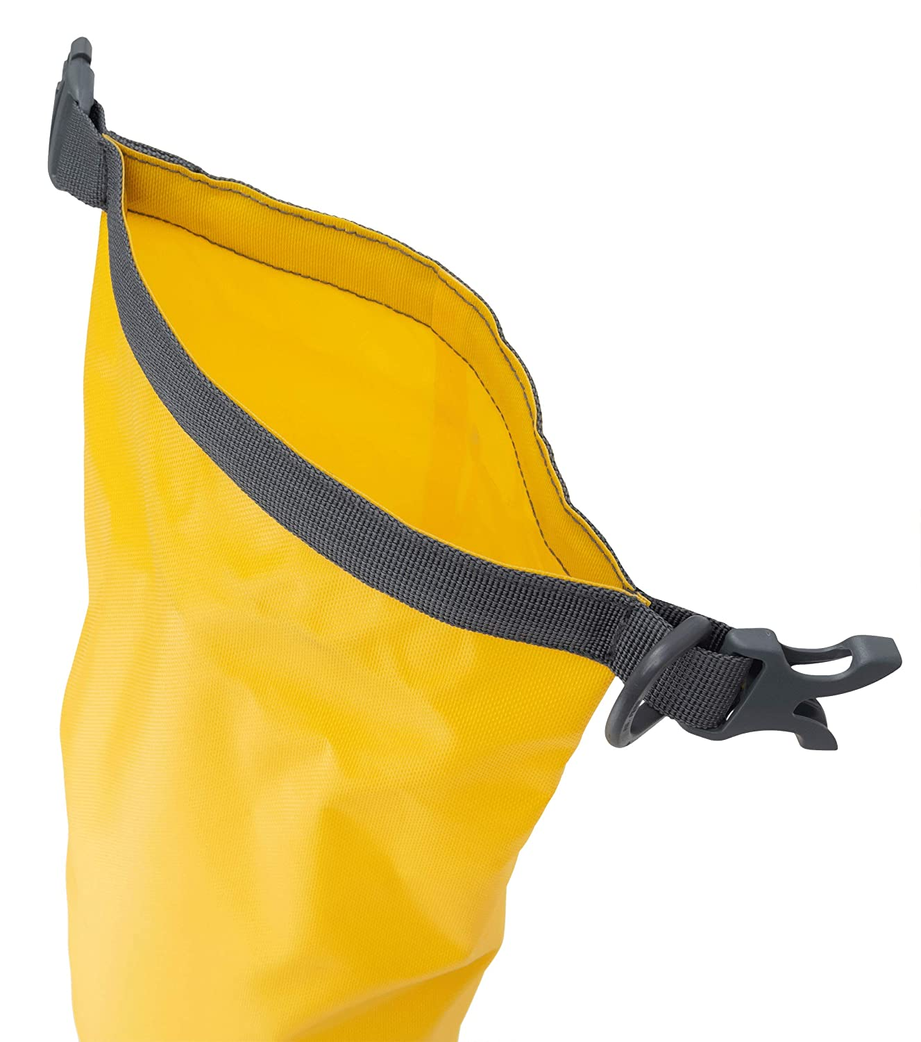 ALPS Mountaineering Dry Passage Waterproof Dry Bag