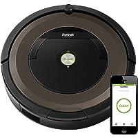 Amazon Best Sellers: Best Robotic Vacuums
