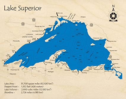 Map Of Lake Superior Area on map of hubbard lake area, map of lake mead area, map of keuka lake area, map of rhine river area, map of superior shipwrecks, map of lake minnetonka area, map of grand lake area, map of houghton lake area, map of flathead lake area, map of blue lake area, map of the north sea area, map of lake chelan area, map of saginaw bay area, map of bass lake area, map of lake wenatchee area, map of lake texoma area, map of iowa area, map around lake superior, map of south lake area, map of kentucky lake area,