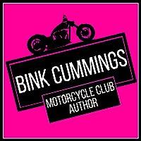 Bink Cummings