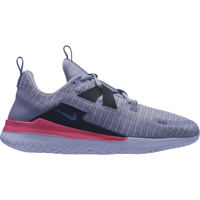 b7a8b9f6ec4c Nike Women s Renew Arena Running Shoes