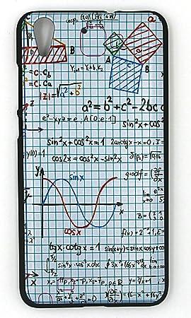 PC Carcasa para Funda Huawei Y6II Dual SIM LTE CAM-L32 / CAM-L23 / CAM-L21 5.5